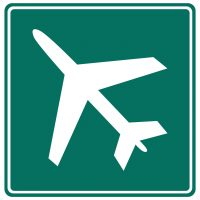 airport-sign-e1468482272932